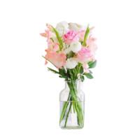 FLOWERPLUS 花加 悦花混合鲜花