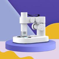 新品发售:DDLMI 当当狸 智能显微镜