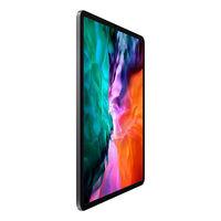 Apple 苹果 2020款 iPad Pro 12.9英寸平板电脑 256GB WiFi版