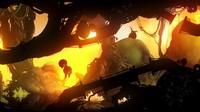 《迷失之地年度版》PC数字版游戏