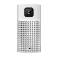 15日0点:BenQ 明基 GV1 智能短焦家用投影仪
