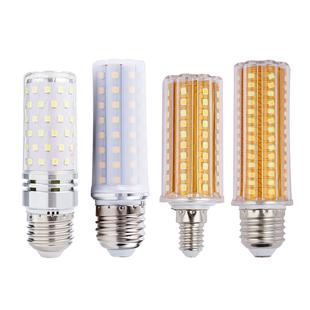 YRL LED高亮玉米灯 12W E14小螺口