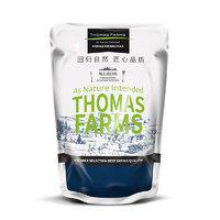 Thomas Farms 托姆仕牧场 安格斯  上脑牛排   200g