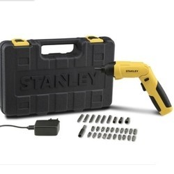 STANLEY 史丹利  SCS4K 4V电钻起子