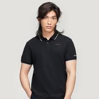NORTHLAND 诺诗兰   NTSBT5202E  男士透气休闲POLO衫