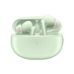 OPPO  ENCO X 真无线蓝牙耳机