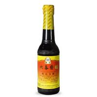 超值商超日:桃溪 永春酿造香醋 250ml
