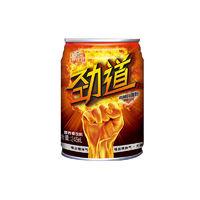 Want Want 旺旺 劲道功能饮料 245ml*5罐