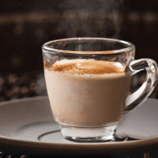 CHUNGUANG 春光 炭烧咖啡粉 400g