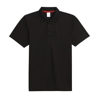 1096369 男士短袖POLO衫