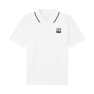 361° 男子运动T恤 552114106