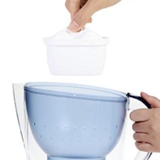 WATUS PROMAX 滤水壶滤芯