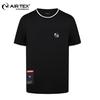 AIRTEX 亚特 AT1A19MT324 男士纯棉T恤