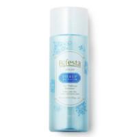 Bifesta 缤若诗 卓效眼部卸妆水卸妆液