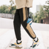 gxgjeans JY102515G000 男士休闲裤
