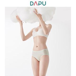 DAPU 大朴 AF5N02202-483245 女士内裤