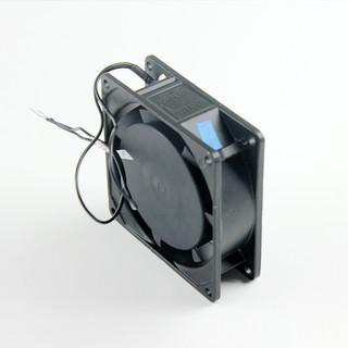 SUNON 建准型家用小型轴流风机220v机柜散热风扇dp200A管道风机 8025(SF23080)