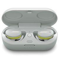 BOSE 博士 Sport Earbuds 二代 无线运动耳机 极光绿