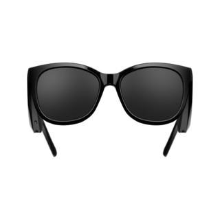 BOSE 博士 BOSE FRAMES ALTO 运动款 智能音频眼镜 黑色