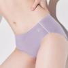 AF5N02210 女士内裤