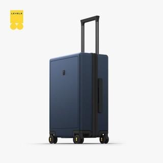 行李箱 20英寸