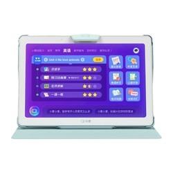 小度 智能学习平板M10(4GB+64GB)
