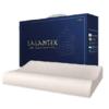 LALANTEX 护颈低波浪枕