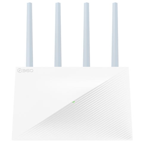 360 V6G 1800M Wi-Fi 6无线路由器