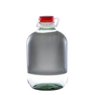 红荔牌 红米酒 浸泡用酒 40%vol 白酒 5100ml 桶装