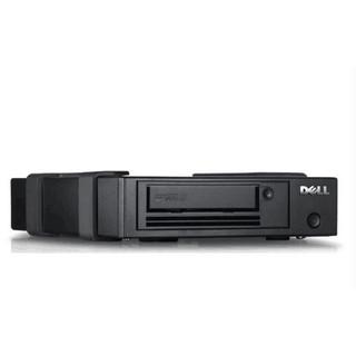 戴尔(DELL)PowerVault LTO-8外置磁带机 PowerVault LTO-8 外置磁带备份驱动