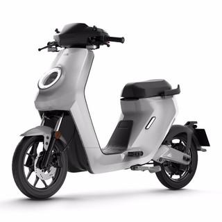 Niu Technologies 小牛电动 MQis2系列 MQi2 青春版 电动车