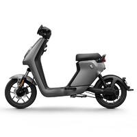 小牛电动 MQis Citi 60 都市版 电动自行车 TDR31Z