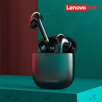 Lenovo 联想 TC03 蓝牙耳机 标准版