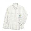 gxgjeans JB103528E334 男士衬衫