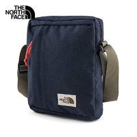 THE NORTH FACE 北面 3KZT TP5 斜挎包 6L