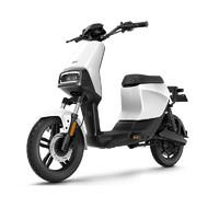 Niu Technologies 小牛电动 G1 40 TDR27Z 新国标电动车都市版