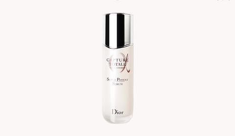 Dior 迪奥 迪奥小A瓶 肌活蕴能精华75ml肌肤年轻