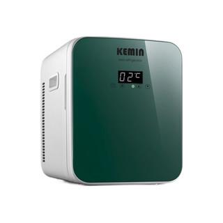 科敏 kemin k16 车载冰箱
