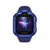 HUAWEI 华为 3 Pro 儿童手表 极光蓝表盘 极光蓝硅胶表带 (北斗、GPS)