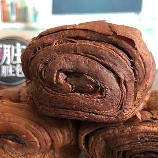 脏脏面包  脏脏包面包50g*10袋