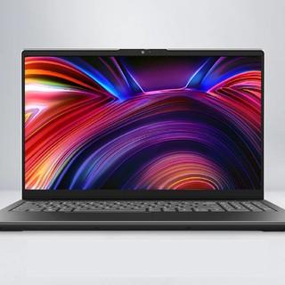 Lenovo 联想 小新Air 15 2021锐龙版 笔记本电脑