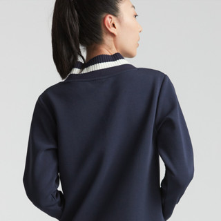 Kelme 卡尔美 女子休闲短裙 QZ60352002