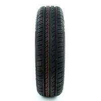 PLUS会员:GT 佳通 175/70R14 84T GitiComfort 220V1 汽车轮胎