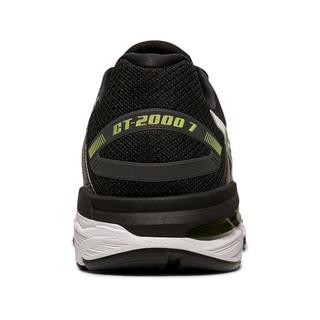 ASICS 亚瑟士 Gt-2000 7 Twist 男子跑鞋 1011A607