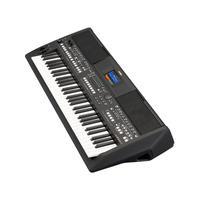 YAMAHA 雅馬哈 PSR系列 sx600 電子琴 61鍵 官方標配