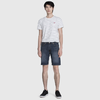 Levi's 李维斯 酷爽系列 34505-0199 男士505™标准直筒牛仔短裤