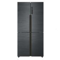 Haier 海尔 BCD-485WGHTDD9DYU1 485升 十字对开门冰箱
