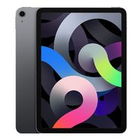 Apple 苹果 iPad Air 10.9英寸 平板电脑 2020年款 64GB WLAN版