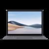 Microsoft 微软 Surface Laptop 4 13.5英寸笔记本电脑(R5-4680U、8GB、256GB)