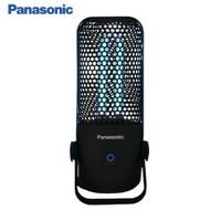 Panasonic  SJD-2501Y 紫外线除菌灯